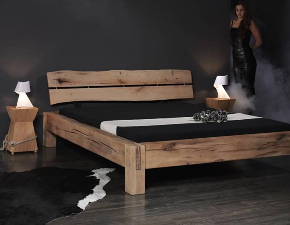 betten dillon schweiz gmbh. Black Bedroom Furniture Sets. Home Design Ideas