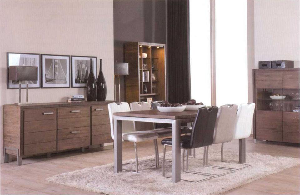 tische und st hle dillon schweiz gmbh. Black Bedroom Furniture Sets. Home Design Ideas