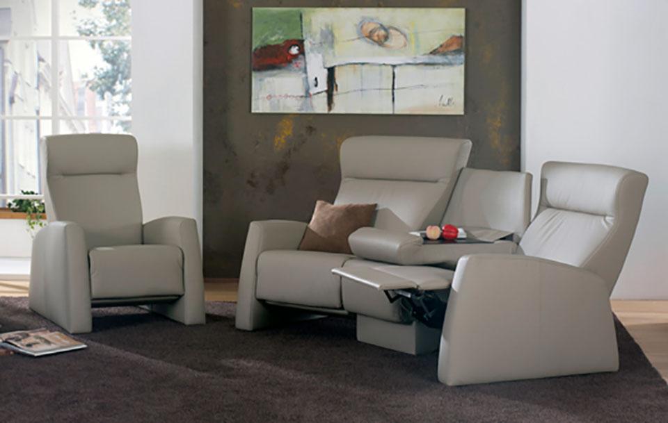 sofas dillon schweiz gmbh. Black Bedroom Furniture Sets. Home Design Ideas